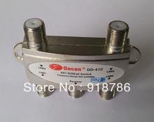popular satellite switch