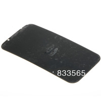 Free shipping 2PCS Touch Digitizer Screen Adhesive Sticker Fit For Samsung Galaxy S3 SIII I9300 D0578