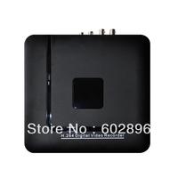 mini DVR 8ch, P2P by Cloud technology
