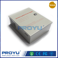 12V/3A power supply for access control system Uninterruptible Power Supply PY-PS2-3