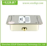 8W 2.4Ghz Wifi Wireless Broadband Amplifier router Power Range Signal Booster