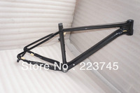 Favorable Sale 650b Carbon Frame MTB 27.5er Mountian Bike Frame 17 19 21