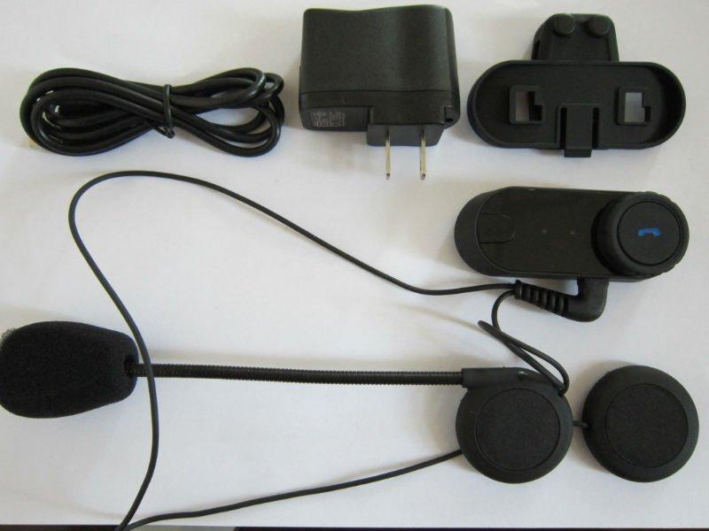 Intercomunicador Bluetooth - Página 3 Free-Shipping-1000m-BT-interphone-bluetooth-motorcycle-Motorbike-helmet-intercom-Headset