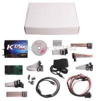 high quality ECU Prog Tool  ! KTAG K-TAG ECU Programming Tool can test car and truck  of many brand car  ,free shipping