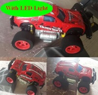 Educational toys off-road remote control car battery baby gift 0.81