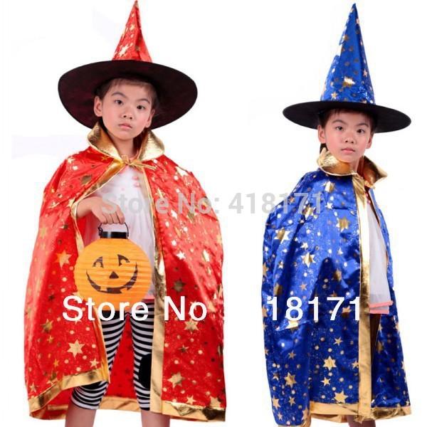 Детские дизайн одежды