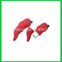 Wholesale Full Capacity 1Gb/2gb/4gb/8gb/16GB/32GB USB 2.0 Flash Drive Memory Stick Gift Car/Thumb/Pen