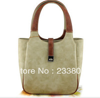 Big Promotion vintage channel bags Women genuine leather fashion handbags small bags high quality genuine leather handbags