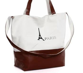 Shoulder bags women 2013 fashion handbags women bags designers brand handbags high quality PU leather bags totes PU clutch cheap