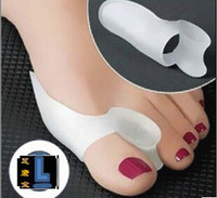 Retail Free shipping New Hotsale Beetle-crusher Bone Ectropion Toes outer Appliance Professional Technology Health Care Products