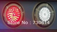 Factory Out-let LED Swimming Pool Light 24W RGB With Remote Controller,Stainless+Steel, AC12-24V IP68,CE&ROHS,FEDEX/DHL Shipping