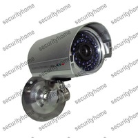 outdoor CCTV Camera Sony CCD 36IR Night Vision Security Camera for CCTV System OSD Menu