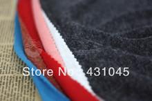 wholesale knit jersey fabric