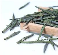 Supernova Sale!2013 fresh tea,strong taste, 500g Yu Qian luan GuaPian/ Liu'an leaf  green tea