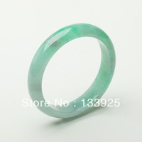 Blanica brands of china jewelry factory Free shipping Natural beautiful green jade bracelet  accessories bracelets for women