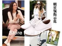 Oxford shoes for women Genuine leather shoes Driving shoes Colored moccasins for women  Female oxford shoes Wholesale
