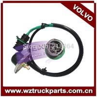 VOLVO Excavator Turbine pressure sensor OEM No.:3172522