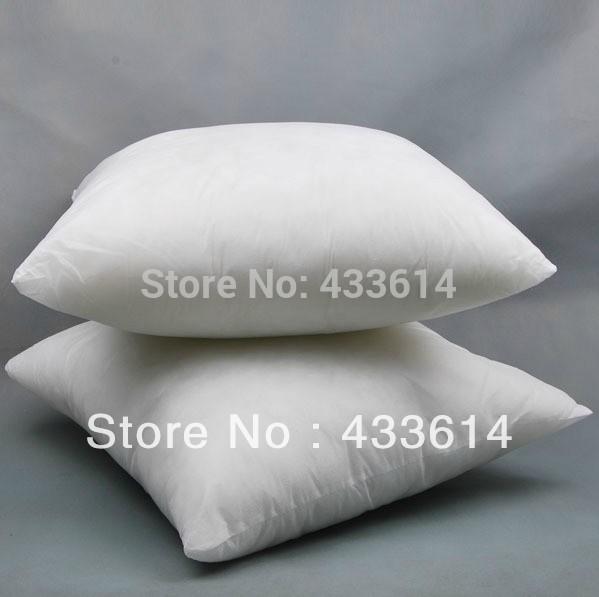 Square pillow pillow sofa cloth bedding shop by just pillow pillow(China (Mainland))