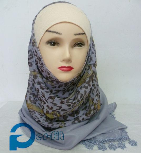 long scarf hijab long crinkle hijab khaleeji big shawl 170*45cm mix styles colors headwrap 20pcs/lot free ship(China (Mainland))