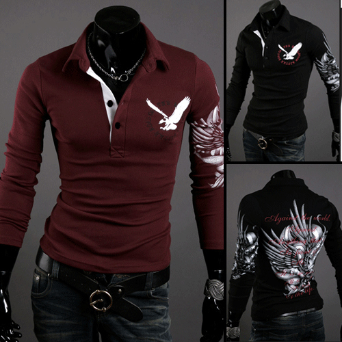 Men's Designer Clothing Wholesale Designer Men s Clothing