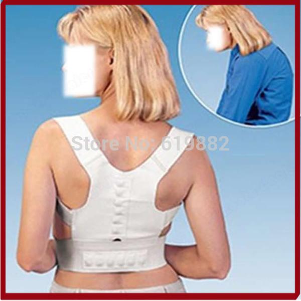 Защитная опора для спины