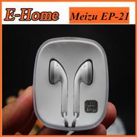 100% Original xiaomi XIAOMI Piston Earphone Headphone with Remote & Mic For XIAOMI MI2 MI2S MI2A Mi1S M1 Phones