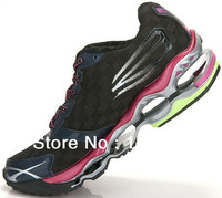New Arrived WOMENS SPORTS SNEAKERS 2 color sports sneakers size 6-9.5 Retail and wholesale Free Shippin