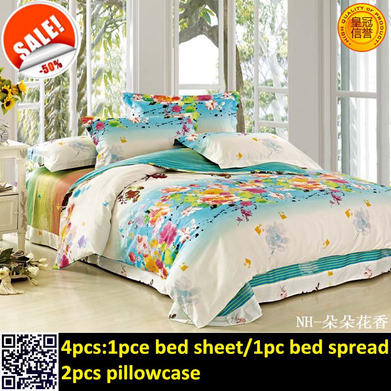 King Size Comforter Sets On Sale 28 Images On Sale