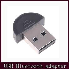 adapter bluetooth promotion