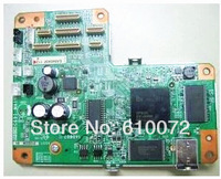 Free shipping 100% tested Main board for  Epson R290 A50 P50 T50 on sale