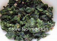 New tea guan yin wang oolong tea