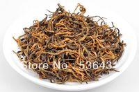Black tea paulownia black tea 500