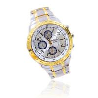 New item Men Brand watch  5 Color military watches Stainless Steel High quality Wrist Watch men quartz Black WristWatch RO-4