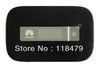 huawei  unlocked e5756 wireless router mobile wifi huawei E5756