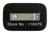 huawei  unlocked e5756 wireless router mobile wifi huawei E5756