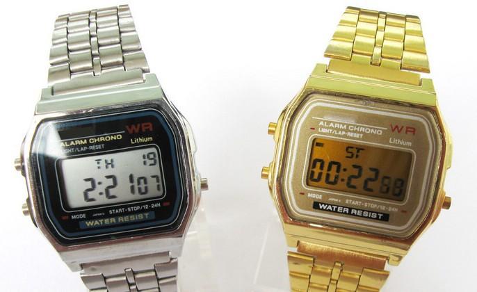 Wrist Watch Brand Logos Wrist Watch Original Brand