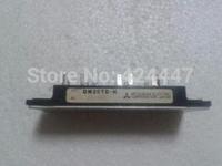 qm20td-h sewing machine module  Original  Factory