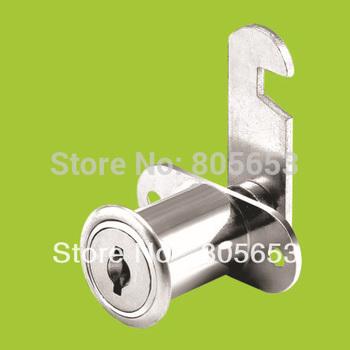 High-class desk drawer lock / furniture lock / cabinet lock (DL502)