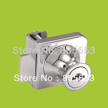 High-class drawer lock / furniture lock / cabinet lock (DL407)