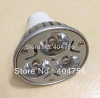 MR16 3W,85-265V,LED spot light bulb for Ceiling lamp