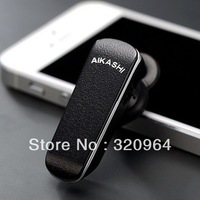 AiKaShi Bluetooth Earphones Stereo Music Bluetooth Earphones Free Shippng
