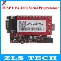 UUSP UPA-USB Serial Programmer Full Package V1.3 UPA USB Programmer Free Shipping