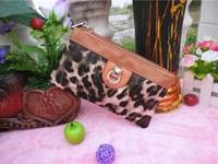 Wallet Women Wallets,New Fashion Solid Female Wallet Women Clutch Change Purses Carteira Feminina Women Purse SZPMW08