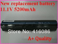 New 6Cell Laptop Battery AL12B32 AL12X32 3ICR17/65-2 for ACER C7 Chromebook V5-171 notebook and TravelMate B113 B113M
