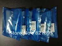 F00VC01015  common rail injector valve