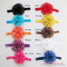 popular bulk baby headbands