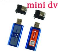 Hotsell HD Mini DV USB Q8 aluminium alloy Lighter Video Recorder Camcorder DVR Light Camera hidden camera