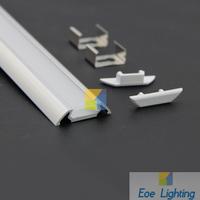 2013  new model Profile aluminum  channels LED  aluminum profile