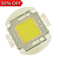 wholesale goods from china 80W led chip 140 beam angle CE RoHS approved
