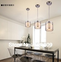 Free shipping D150mm*H200mm modern Pendant lights E27*1light hollowing carved design lamps for home,White / Black / Silver color